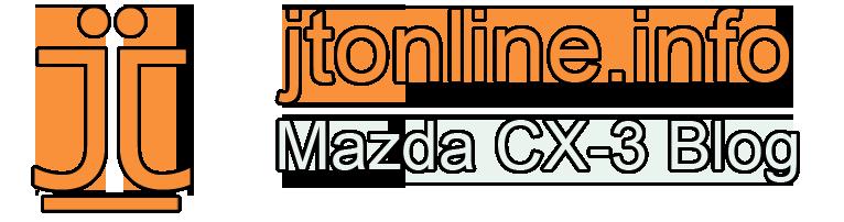 jtonline.info