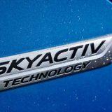 Mazda SKYACTIV Technology: Redefining everything about cars. #jtonline